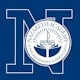 Nazareth Academy welcomes new members to Athletic Hall of Fame
