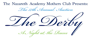 Mothers Club Annual Auction