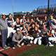 Naz Softball headed to State Finals